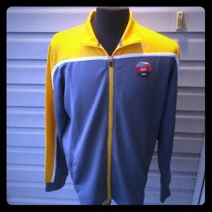 💥FLASH SALE💥Fila Athletic hoodie